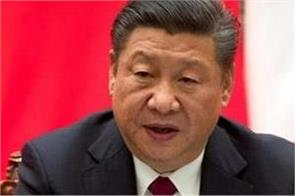 china summons u s diplomat over sanctions