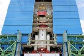 isro will launch eos 01 satellite