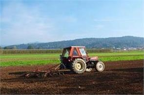 tractor sales may rise by 10 12 in current fiscal