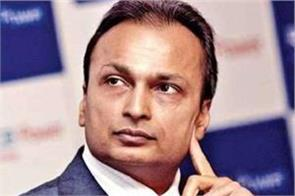 anil ambani unable to recover from debt decided to sell these companies