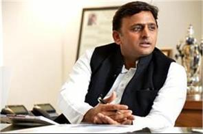 akhilesh furious over bihar election results said bjp does not know