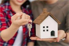 godrej group enters housing finance sector starts new company