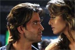 shyamak davar says emotional on the 14th anniversary of dhoom 2