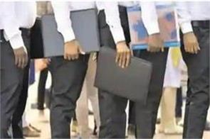bengaluru and hyderabad lead the contract jobs survey