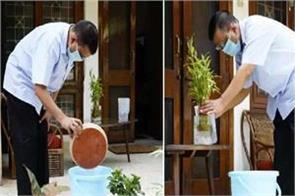 10 weeks 10 o clock 10 minutes campaign against dengue begins