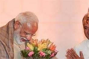 national news bihar elections nitish kumar narendra modi bjp