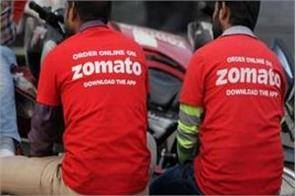 zomato makes its takeaway service available to restaurants at zero commission