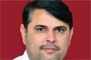 haryana assembly president gyanchand gupta will oath induraj narwal tomorrow