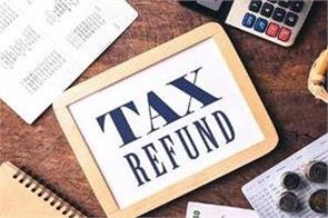 income tax refund can be delayed income tax department explains this reason