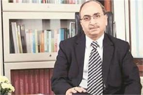 economy will return fast track next financial year sbi chairman