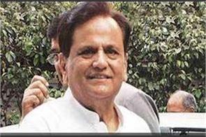 kashmiri leaders mourn the demise of ahmed patel