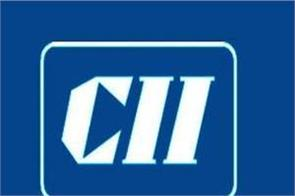 cii calls upon governments and farmer groups to find solution