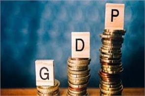 good news moody s raises its estimate for india s gdp growth