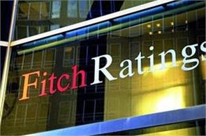 third stimulus package supportive for economic growth fitch