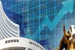share market stock market accelerates