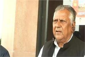 minister bhanwarlal meghwal dies in medanta hospital