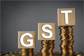 after 8 months gst collection crosses 1 lakh crore read 10 big news of the day