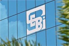sebi orders forfeiture of atm agro sunshine agro s bank demat accounts