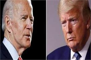 us election 2020 results biden close to victory georgia will be counted again
