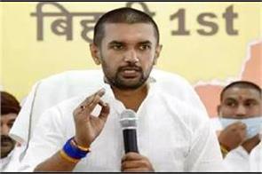 modi s  hanuman  harms nitish votes proved in bihar elections