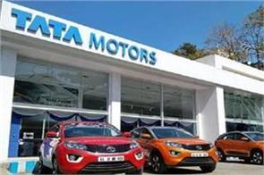 tata motors aims build largest portfolio suv domestic market