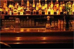 punjab government approves opening of bars