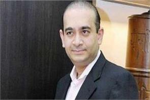extradition case of nirav modi towards final stage