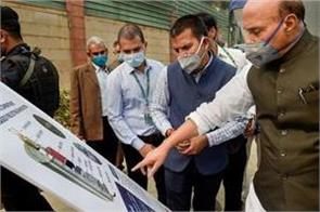 now this drdo device will detect fire in buses what is more special