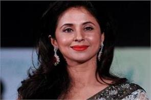 shiv sena to make urmila matondkar mlc name sent to governor