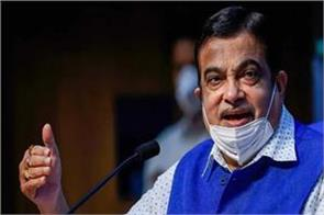 nitin gadkari gave hints fast tags will be mandatory in next 2 to 3 months