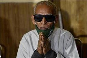 fir against u tuber gaurav vasan on complaint of baba ke dhaba elder