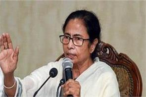 west bengal will not have pre final exam of 10th 12th
