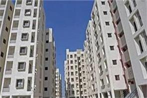 ahmedabad is the cheapest market to buy houses in the country