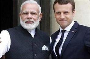 terrorism india france together against fundamentalism