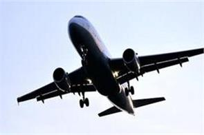 domestic flight passengers in november increased by 22 percent compared to oct