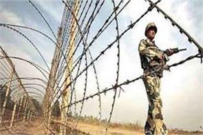 security forces need to be more vigilant