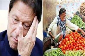 imran sarkar s condition downdole   an explosion possible in pakistan
