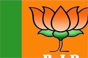 sikh leader talking to farmers misses bjp