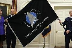 us space force gets 5 700 new personnel