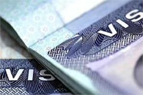 us imposes restrictions on travel visas for chinese