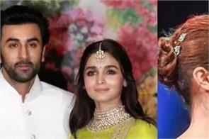is ranbir kapoor alia bhatt to get engaged today in ranthambore