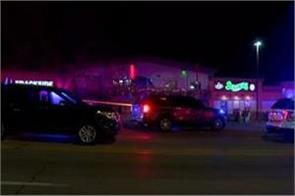 3 dead 3 injured in shooting at illinois bowling alley