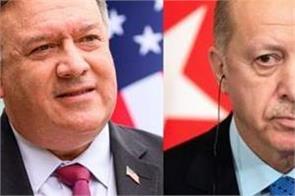 u s imposes caatsa sanctions on turkey
