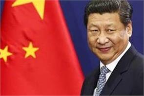 beijing turned china s covid 19 tragedy to its advantage