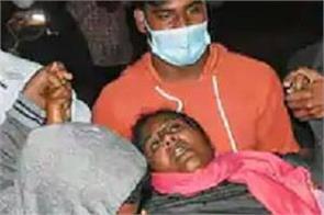 terror of mysterious disease between corona in andhra pradesh