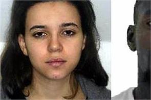 charlie hebdo fourteen guilty in 2015 paris terror attacks trial