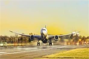 nepal s private airline flew 69 passengers to wrong destination report