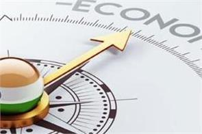 indian economy to register 10 growth in next financial year report