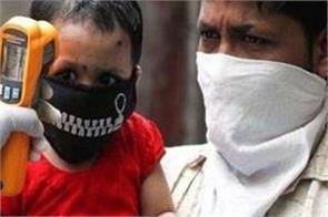 national news punjab kesari welcome 2021 bye bye 2020 manipur