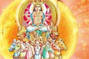 religious-story-of-lord-surya